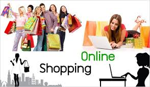 6 Reasons Why Shopping Online Is Awesome and Why You Should Do It Now