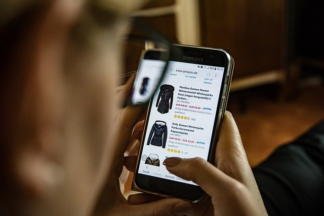 Eight Suggestions to Help You With Online Shopping