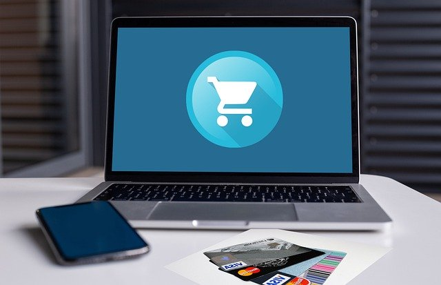 The Art of the Ecommerce Shopping Cart