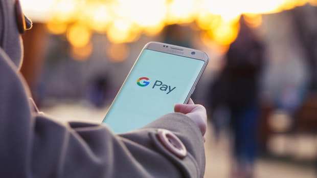 Google Pay is to be expanded into a shopping platform