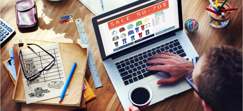 Stress test super sale: How to get your online shop ready for the influx of customers
