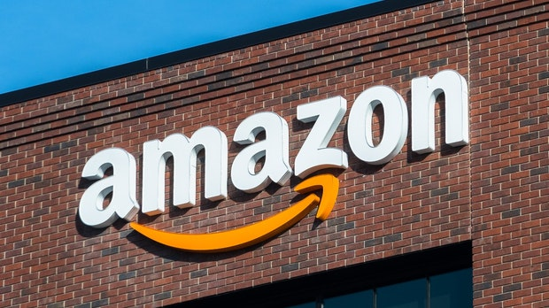 Scout: Amazon presents a new AI shopping aid