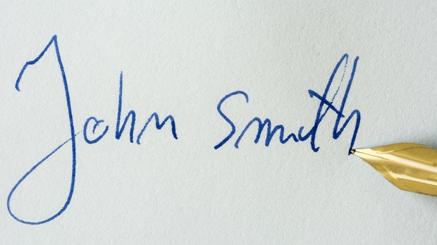 "John Smith: A Google bot on a ""shopping"" tour"